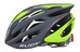Rudy Project Sterling - Casco - gris/verde